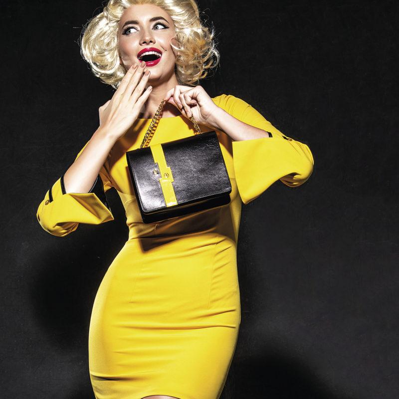 Catálogo AW19 Marilyn Monroe_35