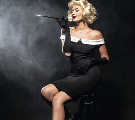 Catálogo AW19 Marilyn Monroe_30